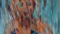 SLIDESHOW – I bambini di Fiesole con Amurt per i bambini di Baan Unrak (Barbara) FILMATO – Artisti Fiesolani 2^ Mostra in Biblioteca SLIDESHOW – Artisti Fiesolani 2^ Mostra in […]