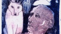 Marina Pacini, fiorentina, incisore, scultrice, pittrice, e scrittrice sotto il nome di Marina Alberghini. Laureata in Pittura all' Accademia di Belle Arti di Roma, e in Storia dell' Arte con […]