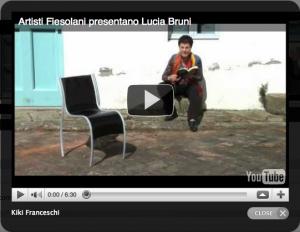 Lucia Bruni