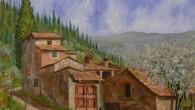 Sorbi Paolo, nato a Fiesole nel 1948, dal 1978 ad oggi ho partecipato a numerose mostre collettive e personali, ottenendo successi e riconoscimenti. Le mie opere si trovano in collezioni […]