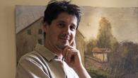 Pittore e scultore, Valerio Mirannalti ha frequentato gli studi dei pittori Paolo Del Bono, Valerio Cheli e Alessandro Berti per perfezionare le tecniche pittoriche. Dal 2004 al 2010 ha studiato […]