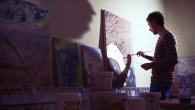"""""""Imperfezione e fatiscenza hanno valenza intrinseca di bellezza, valorizzarle Ë restituire al mondo consapevolezza di se"""" Emanuele Capozza Ë nato a Firenze dove ha conseguito la laurea in Architettura. Da […]"""
