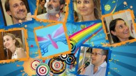 """Il giorno 5 giugno 2015, Barbara Cascini e Matteo Rimi, dell'associazione Artisti Fiesolani, hanno presentato """"Pittura & Poesia"""" laboratorio nato dalla collaborazione fra artisti ed insegnanti, Antonia De Felice e […]"""