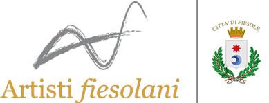 Artisti Fiesolani Logo